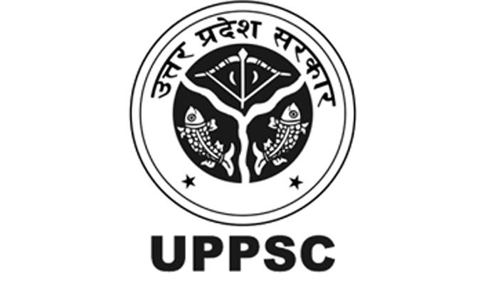 UPPSC APO-2018 Pre Exam Result released