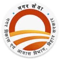 Urban Development & Housing- Govt. of Bihar