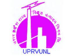 Uttar Pradesh Rajya Vidyut Utpadan Nigam Limited (UPRVUNL) vacancy.