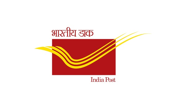 India Post GDS cycle-II UP-3951 vacancy,Online apply, Last date extended-15-05-2020