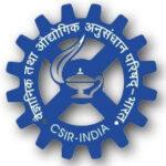 Indo-Swiss Training Centre Admission Notice Session-2020-2021