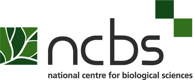 National Centre for Biological Sciences-Library Trainees on Contract Basis
