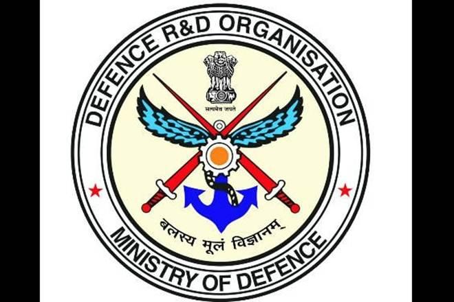 DRDO Scientist B Direct Recruitment | DRDO 167 Scientist Job Online Apply