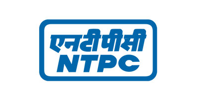 NTPC Recruitment 23 vacancies|NTPC Mining jobs