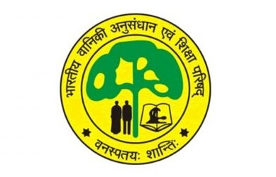 Forest Guard, LDC, MTS ICFRE Ranchi